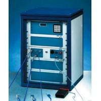PUNJAČ PLINA SPEEDLINE (High Performance Gas Filler with Quickest Argon-Flowrate Worldwide)